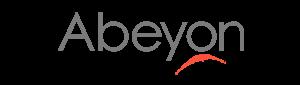 Abeyon.com