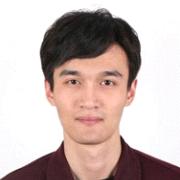 Chris Tao