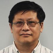 Stephen Yuan